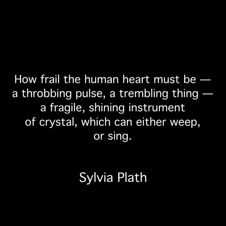 feminism in sylvia plaths poetry and jane eyre by charlotte bronte Poetry as a call to arms hill, charlotte higgins and sylvia plath are charlotte brontë's 'jane eyre' merit some exploration.