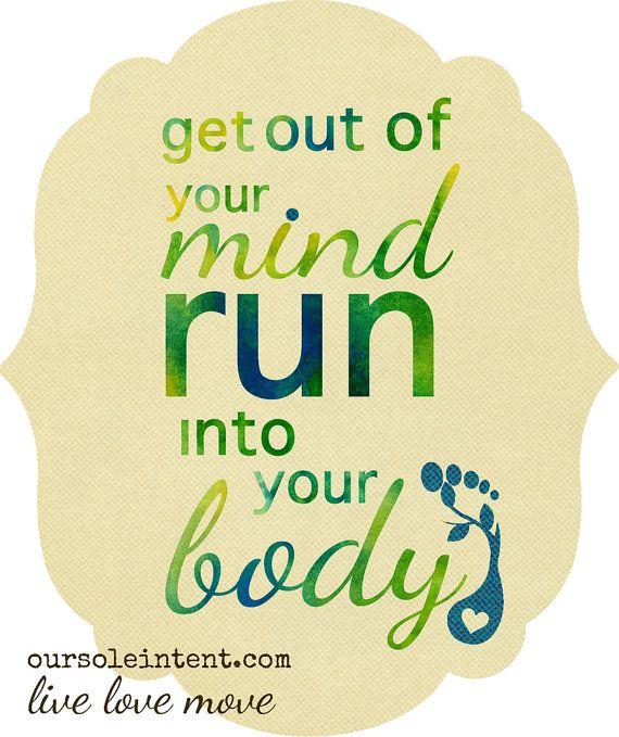 marathon training   run quote   running inspiration   motivation #oursoleintent #inspiredmovement #livelovemove