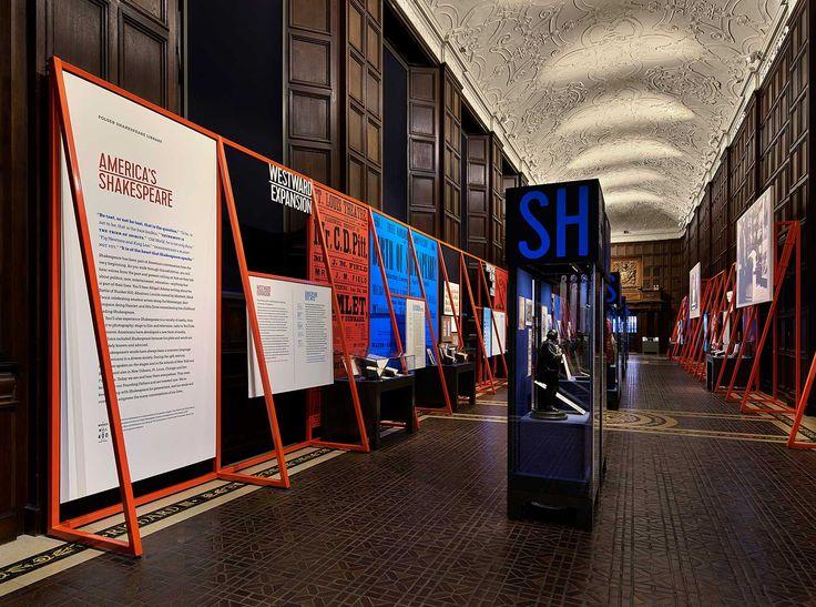 295 best Museum Design Idea images on Pinterest | Exhibition ...