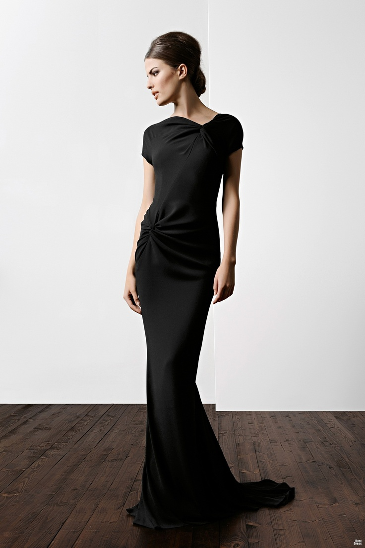 Escada Evening Dresses - Long Dresses Online