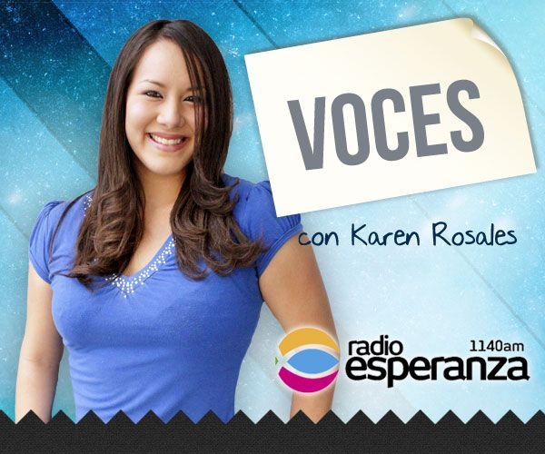Programación | Radio Esperanza 1140 AM estación de radio en vivo en Monterrey, México