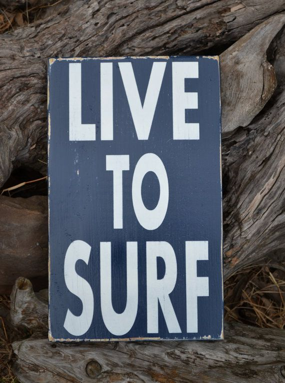 Hey, I found this really awesome Etsy listing at https://www.etsy.com/listing/166941607/surf-decor-surf-room-surfer-theme-beach