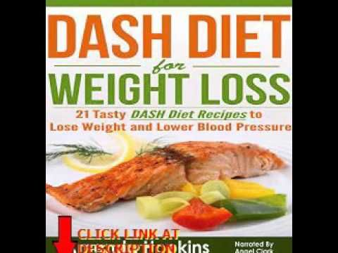 78 best diet images on pinterest 20 20 diet diet recipes and kindle diet recipes to lose weight google search ccuart Images