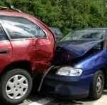 Why Government proposals to change how car insurance claims are handled could breach Human Rights law and therefore be illegal.