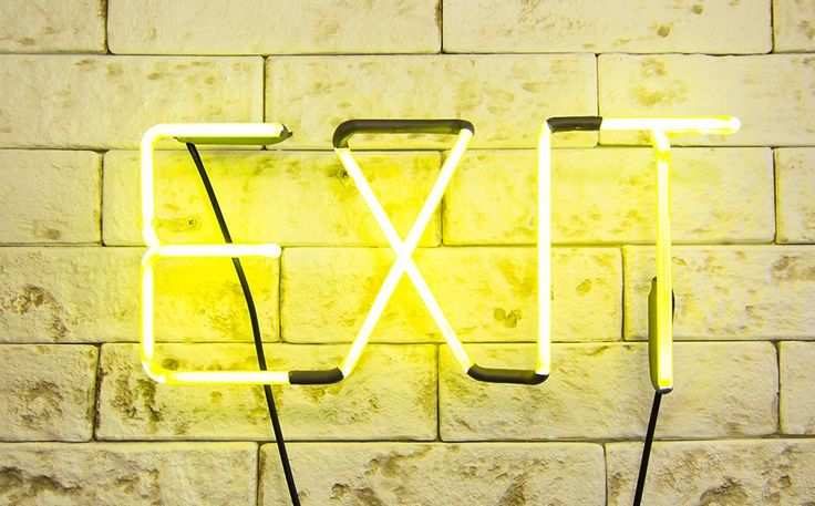 7 best Neon images on Pinterest