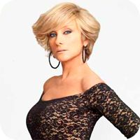christian bach in la patrona - Google Search