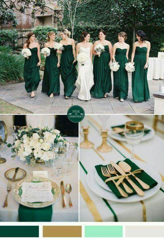 best art deco wedding images on pinterest wedding ideas