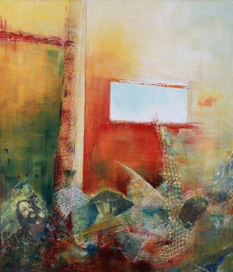 25 beste idee n over schilderij van jezus op pinterest jesus kunst prins van de vrede en - Schilderij in de kamer ...