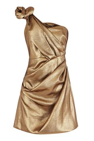 Statement Dresses   Beiges Browns Valentina Dress   Coast Stores Limited