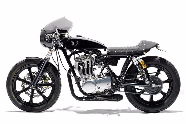 A dozen vintage bikes with Top Gear ties - FANTASTIC BIKES FROM THE COLLECTIONS OF JAMES MAY AND RICHARD HAMMOND Richard Hammond and James May are both great fans of old motorcycles, and they're selling a bunch of theirs.