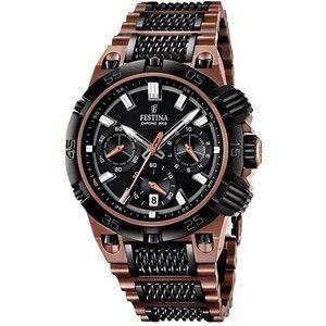 Pánske hodinky Festina 16776/1 Limited Edition http://www.brawat.sk/panske-hodinky-festina-16776-1-limited-edition