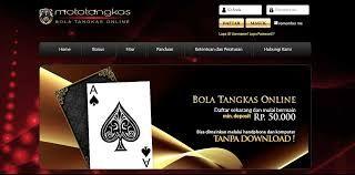 Online Sports Gambling Information – Make Money in Sports Betting. To get more information visit http://mototangkas.com.