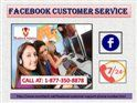 New Year offer, avail Facebook Customer Service 1-877-350-8878  For FreeNow get involved with Facebook's new features in the New Year, just dialing our Facebook Customer Service 1-877-350-8878. We have a limited New Year offers in which you would be provided free of cost assistance through a phone call. We resolve minor account login to major business promotion related concerns very efficiently. Visit-http://www.monktech.net/facebook-customer-support-phone-number.html
