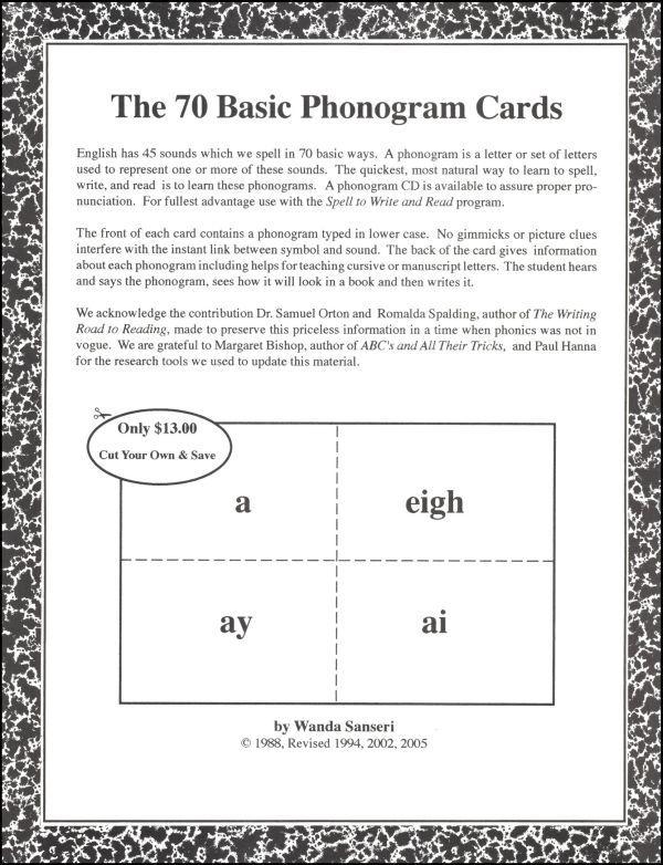 medibank basic extras 70 pdf