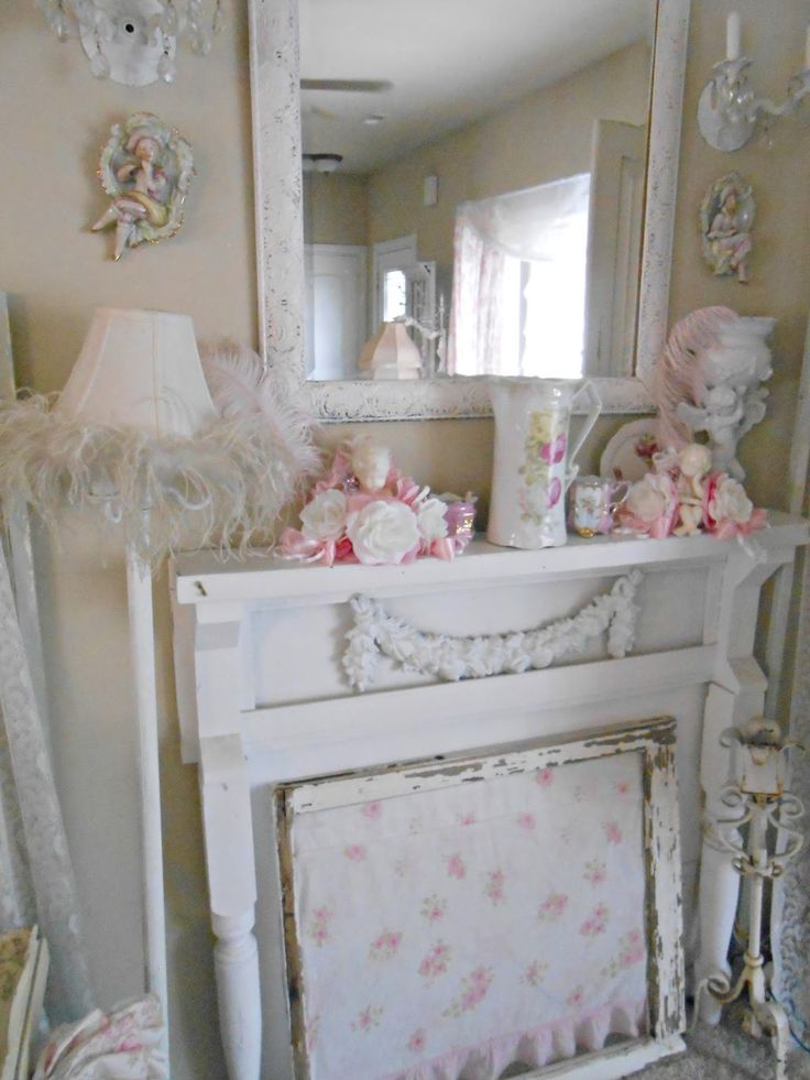 1000 Images About Shabby Chic Living Room On Pinterest Shabby Chic Decor Shabby Chic Blog