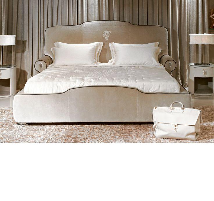 Best 25+ Luxury Bedroom Furniture Ideas On Pinterest