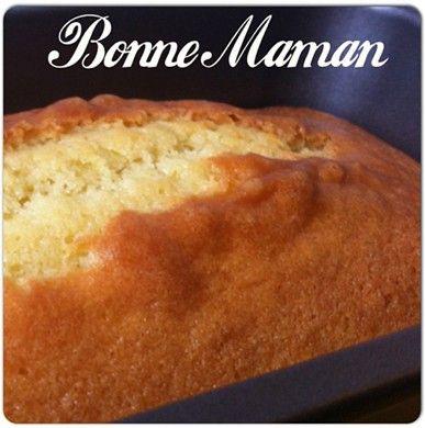 Bonne Maman s'est lancé depuis quelques années déjà dans la confection de gâteaux. Si ses biscuits et ses pâtisseries rencontrent beaucoup de...