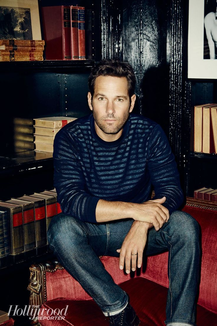 Paul-Rudd-The-Hollywood-Reporter-2015-Photo-Shoot-004