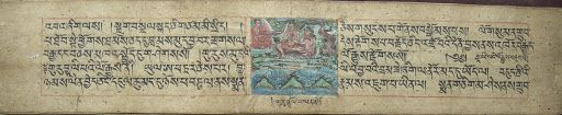 From the Biographies of the 84 Mahasiddhas, as recorded by twelfth century  Indian scholar Abhayadatta Sri and translated into Tibetan By Möndrup  Sherab. Th...