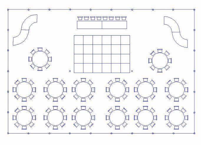 Free Wedding Floor Plan Template Beautiful Seating Chart Creator Seating Chart Maker For Teachers In 2020 Wedding Floor Plan Seating Chart Wedding Seating Plan Wedding