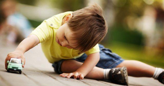 Investigadores afirman que fármaco de más de 100 años mejora síntomas del autismo infantil
