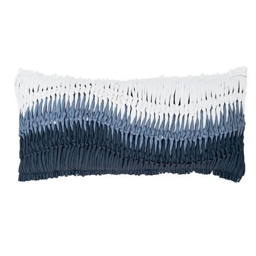 Pine Cone Hill Anchor Hitch Blue Decorative Pillow Ships Free #lavenderfields #coastalliving #coastalstyle #coastalhome #coastalstylefurniture #coastaldecor