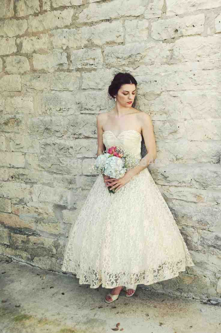 50 best short wedding dresses images on pinterest wedding frocks wedding dresses for short girls ombrellifo Images