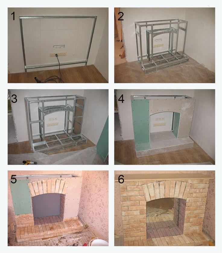 zuschuss krankenkasse umbau badezimmer erfassung pic oder aaffebfdfaeced