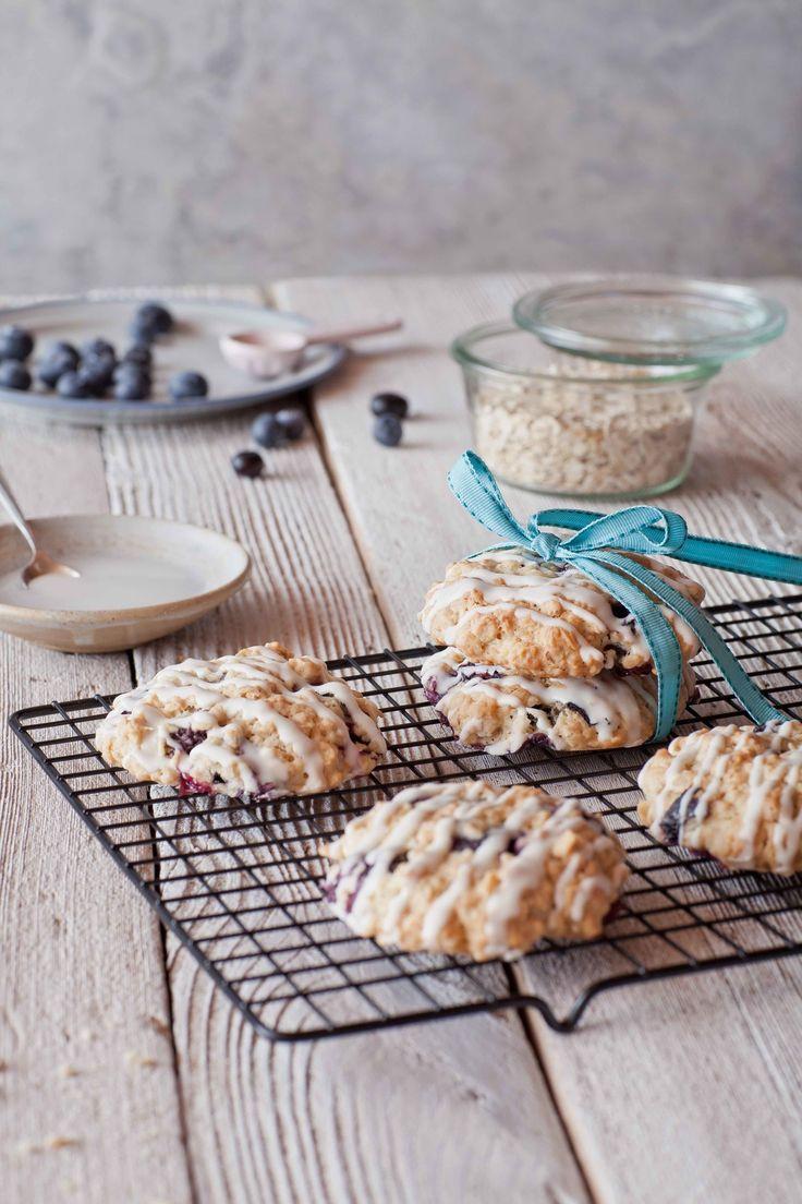 Receptek a kategóriában Áfonyás zabpelyhes keksz fehércsokoládéval. Válaszd ki a…