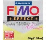 Fimo Effect 106 - Quarzo citrino 56gr