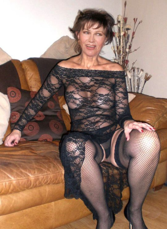 Meet older women for sex Sexy granny vids
