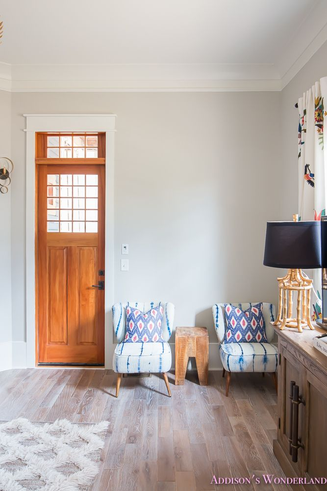 Interior Door Ideas Diy
