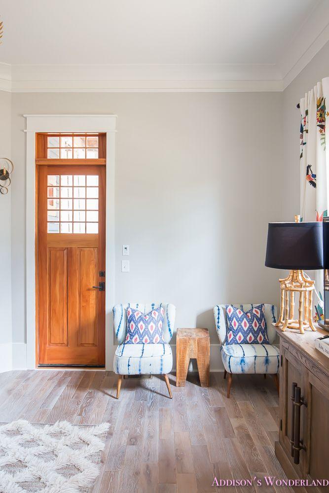 Did Someone Say Blue Velvet Living Room Ideas Blue