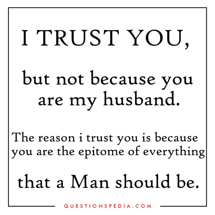 Best 25+ Love My Husband Quotes Ideas On Pinterest