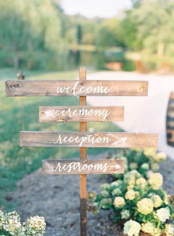 英語も入れるとお洒落に決まる♡結婚式で流す映像に使いたい、〔英語フレーズ〕まとめ*にて紹介している画像