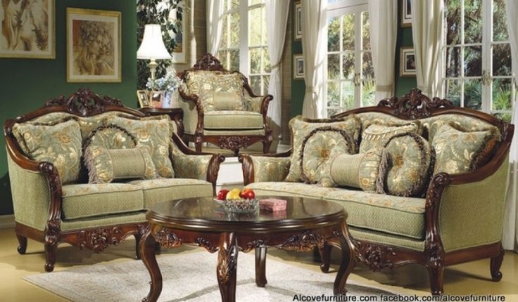 used sofas for sale best used sofa sets for sale gallery 2017 sofa designs ideas