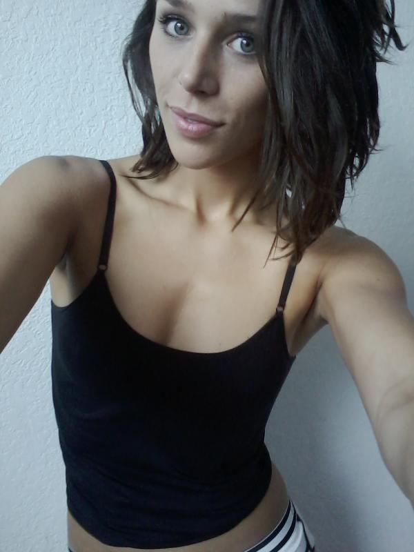 Anastasia Morna