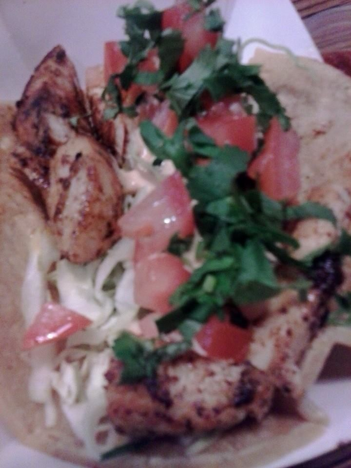 72 best restaurants images on pinterest diners for Fish dish sherman oaks