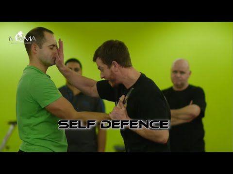MCMA - Self Defence, Krav Maga - London, Pinner, Harrow - http://timechambermarketing.com/uncategorized/mcma-self-defence-krav-maga-london-pinner-harrow/
