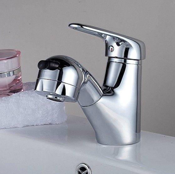 Becola ванной кран ванной водопад краны современный дизайн бассейна кран torneira для умывальника раковина LH-8147