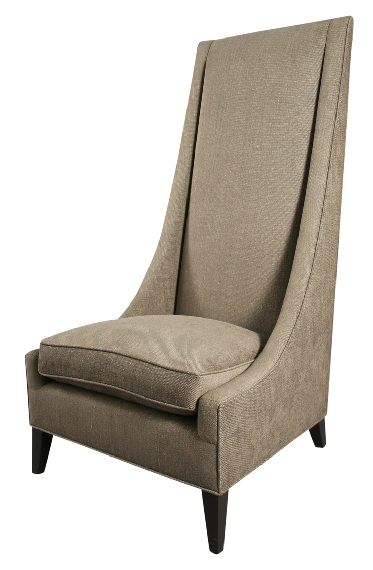 Modern Furniture Upholstery 106 best modern club/lounge chairs images on pinterest | chairs