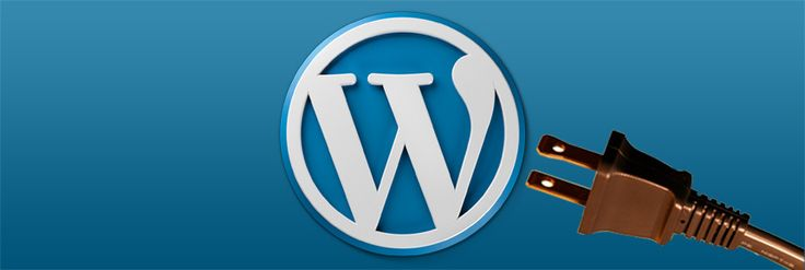 De beste WordPress plugins - Het derde artikel in de serie WordPress tutorials om een fotoblog te maken of ander soort website met WordPress. http://fokkio.nl/beste-wordpress-plugins-fotoblog-maken-3/ #WordPress #plugins #tutorial