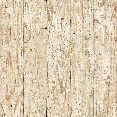 Tapeta DESKI - Beautiful Home - tapety ścienne, naklejki na ścianę-200pln