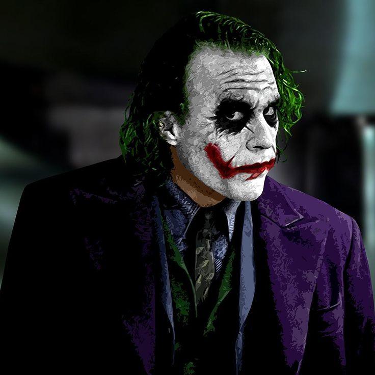 Joker from film mp3 buy full tracklist joker