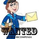 www.campioniomaggiogratuiti.it  aggiornamenti