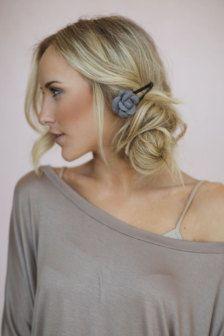 accessoires pour cheveux dans invits tmoins femmes etsy mariages page 5 - Chignon Mariage Invite