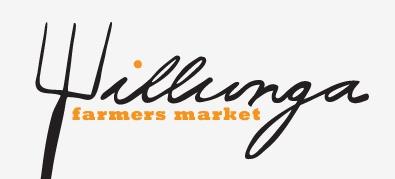 Willunga Farmers Markets • South Australia • Adelaide's best