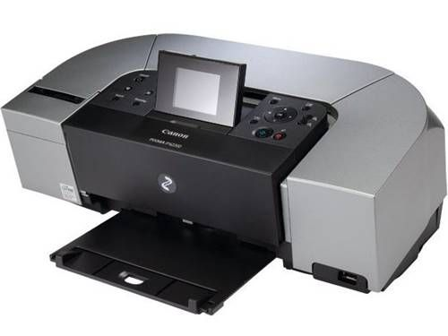 Canon PIXMA iP5200 Driver Download - https://www.europedrivers.com/canon-pixma-ip5200-driver/