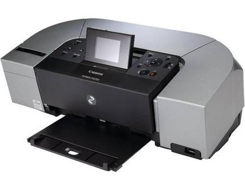 Canon PIXMA iP5200 Driver Download - https://www.europedrivers.com/canon-pixma-ip5200-driver/