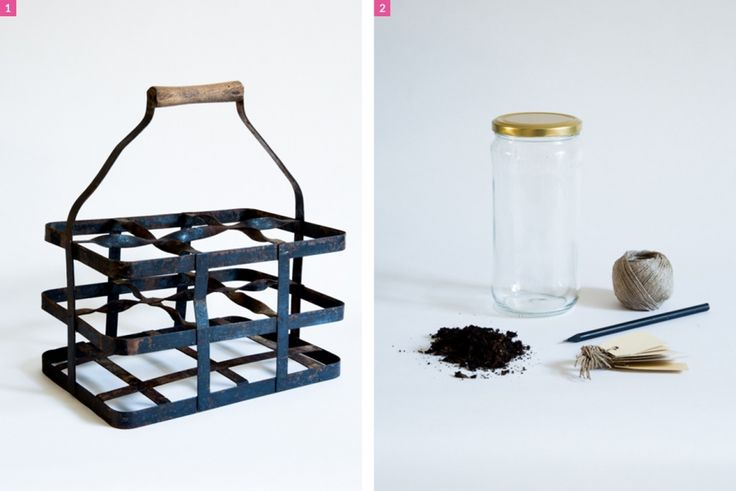 diy comment recycler un casier bouteilles comment et bricolage. Black Bedroom Furniture Sets. Home Design Ideas